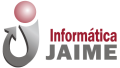 logo-informatica-jaime-25