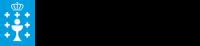xunta-galicia-logo