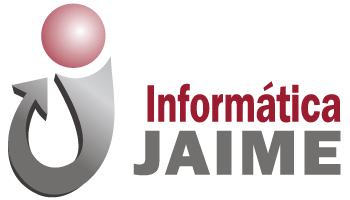 Informática Jaime